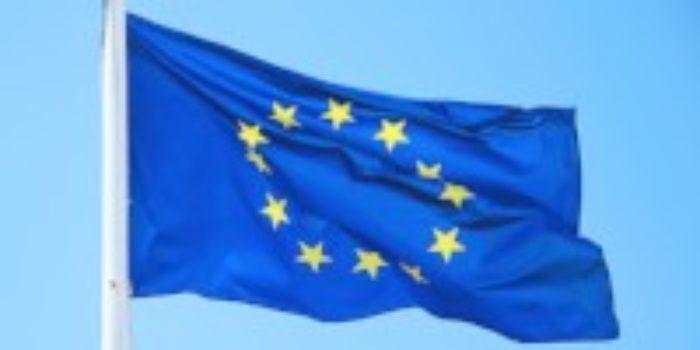 mafianeindanke beim Europäischen Wirtschafts- und Sozialausschuss