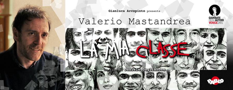 Mastandrea_La-mia-classe_web