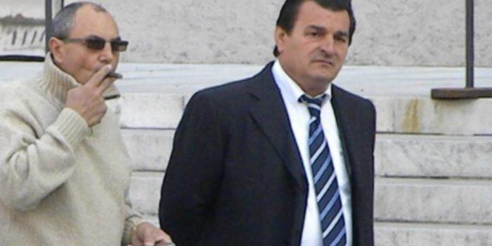 Nicolino Grande Aracri – un importante collaboratore di giustizia per la Germania