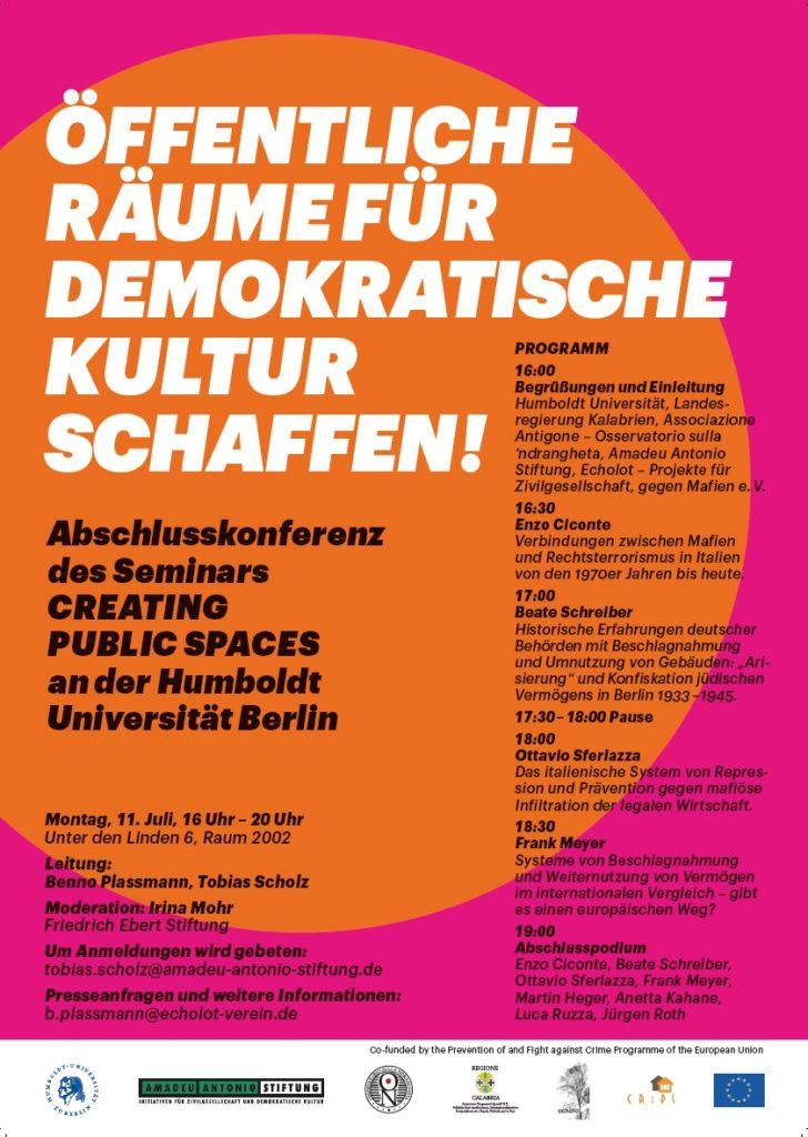 Poster_HU_dt