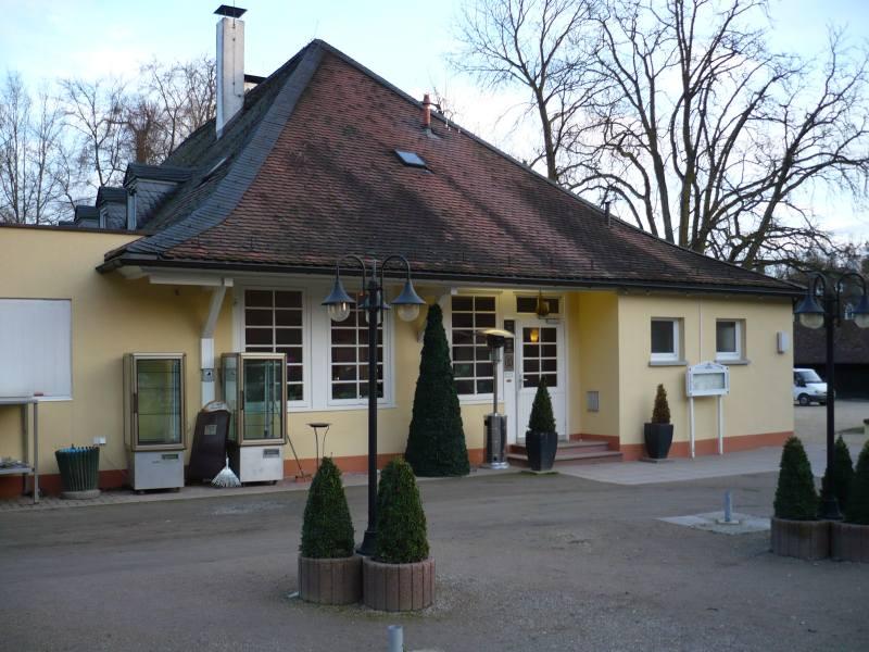 (c) www.hanau.de