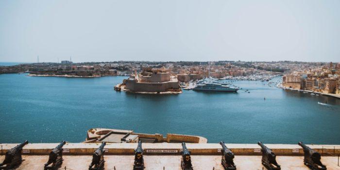 Malta inserita nella lista grigia del GAFI